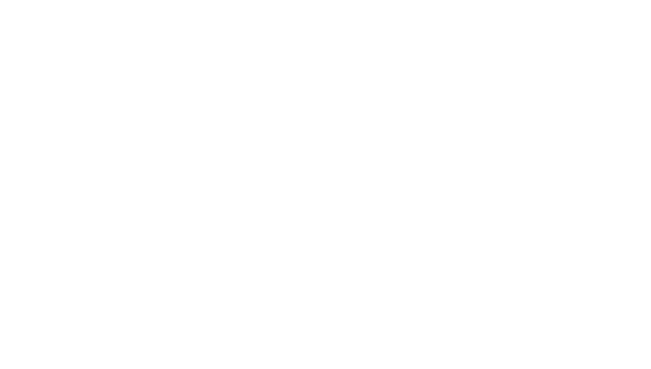 Advanced Wide Constructions