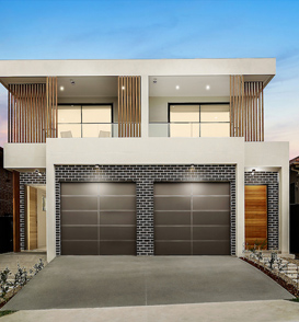 Earlwood 2019 - Duplex Dwelling